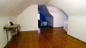 Room Divider Diy by Room Divider Ideas U0026 How To U0027s Hgtv