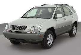 2001 lexus gs430 knock sensor amazon com 2001 lexus rx300 reviews images and specs vehicles
