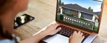 new home builders brisbane gold coast u0026 seq hallmark homes
