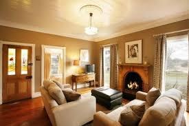 Home Paint Ideas Interior Warm Interior Paint Colors Dzqxh Com