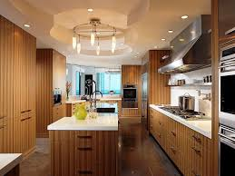 Kitchen Design Tips by Modern Kosher Kitchen Design For Apartment