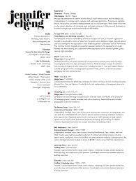 Harvard reference generator essay writer