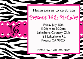 Free Printable Birthday Invitation Cards With Photo Printable Pool Party Invitations