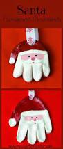 best 25 snowman handprint ornament ideas on pinterest kids