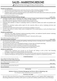 resume summary examples entry level sample resume sales marketing manager hotel sales marketing manager resume diamond geo engineering services top resume sample entry level marketing job