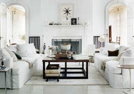 Decor Home Ideas Best White Living Room Ideas Home Planning Ideas 2017