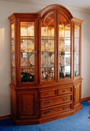 china cabinet living room chinaets fantastic picture