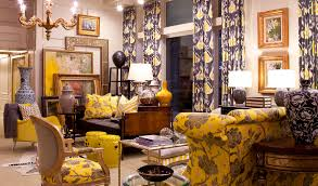 home decors stores blogbyemy com