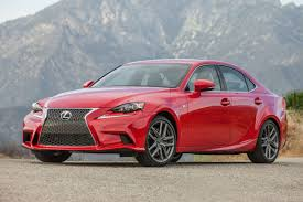 2016 lexus is200t youtube 2016 lexus is200t review sporting to a fault the fast lane car