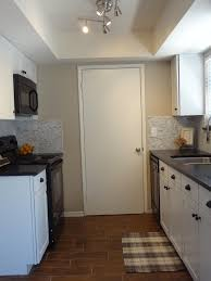 kitchen new cabinet doors lowes lowes cabinet doors drawer