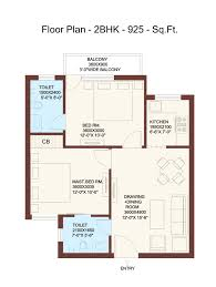 500 Sq Ft Apartment Floor Plan Delectable 70 500 Sq Feet Apartment Decorating Inspiration Of How