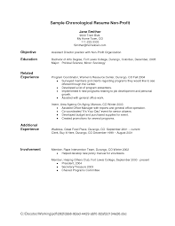 Career Objective  resume template resume career objective sample       career objective statement