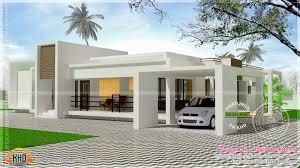 Contemporary Style House Plans Single Home Designs 9 Splendid Design Ideas 1300 Sq Ft Single