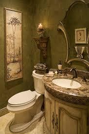 Wall Decor Bathroom Ideas Best 25 Tuscan Bathroom Decor Ideas Only On Pinterest Bathtub