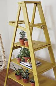 best 20 wooden ladder decor ideas on pinterest wooden ladders