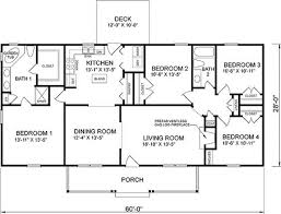 4 bedroom house designs 5 bedroom 2 story house plans 4 bedroom