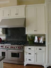 Cabinet Styles For Kitchen Best 25 Cabinet Door Styles Ideas On Pinterest Kitchen Cabinet