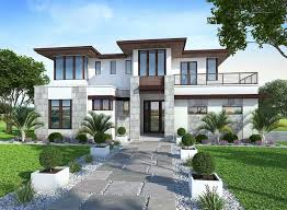 Best  Modern Houses Ideas On Pinterest Modern Homes Modern - Modern style homes design