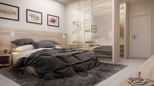 images of bedroom with design ideas 35684 fujizaki