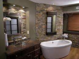 206 best bathrooms images on pinterest bathroom ideas room and