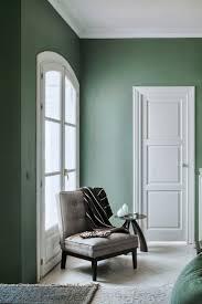 best 25 green hallway paint ideas on pinterest kitchen paint