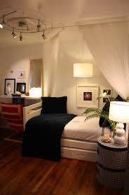Unique Bedroom Ideas Unique Bedroom Ideas Exclusive Home Design