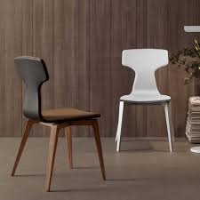 ultra modern dining chairs very simple surripui net