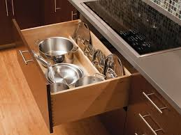 Popular Kitchen Cabinet Styles The 18 Most Popular Kitchen Cabinets Storage Ideas Mybktouch Com