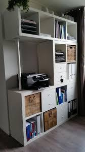 Cube Storage Shelves 228 Best Ikea Expedit U0026 Kallax Hacks Images On Pinterest Ikea