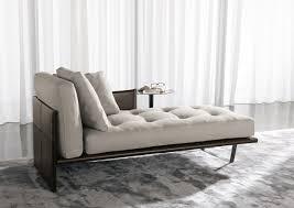 modern chaise lounge sofa furniture 20 u0027 hallway runner daybed porch swing modern chaise