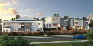 Housedesigners The House Designers Gold Coast Drafting Working Drawings For