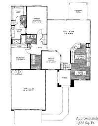 house plan pulte homes floor plans new home construction in