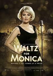 Waltz for Monica (Monica Z)