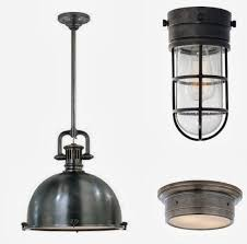 Nautical Lighting Pendants Kitchen Light Ingenious Nautical Pendant Lights For Kitchen