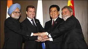 BBC Brasil - Especiais - Especial BRICs 2020