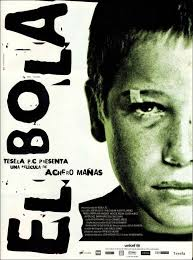El Bola (2000)