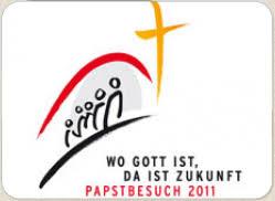 Евангелическая Церковь Германии