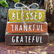Craft Ideas Home Decor 25 Best Thanksgiving Wood Crafts Ideas On Pinterest Rustic