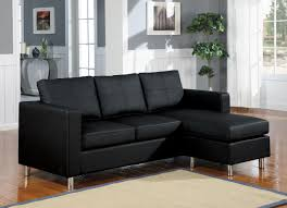 modern chaise lounge sofa furniture u0026 sofa small sectionals with chaise small spaces
