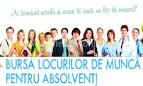 AJOFM Călărași acordă stimulente financiare pentru încadrarea în ...