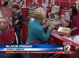 target holding items for later black friday target customer service complaints department hissingkitty com