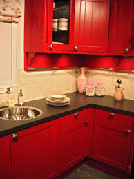 Remodel Small Kitchen Amazing Kitchen Cabinet Ideas Small Kitchens About Remodel Home