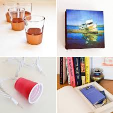 37 of the best diy gifts for college students gift craft gifts