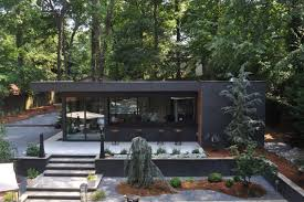 modern homes across atlanta featured in design is human curbed