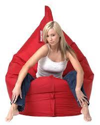 Big Joe Lumin Camo Bean Bag Chair Large Bean Bag Chair U2013 Helpformycredit Com