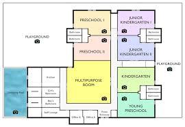 Classroom Floor Plan Builder Kindergarten Classroom Plan Crowdbuild For
