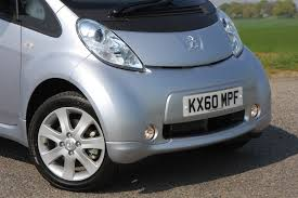 peugeot electric car peugeot ion hatchback 2011 features equipment and