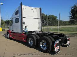 volvo semi truck warranty 2016 used volvo 780 at premier truck group serving u s a u0026 canada