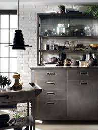 Kitchen Cabinets Mobile Al Diesel Social Kitchen Design By Diesel The Perfect Place For