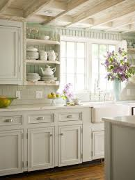 Best  Colorful Interior Design Ideas On Pinterest Colorful - Country house interior design